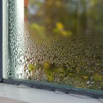 Condensation on Windows: How to Prevent it