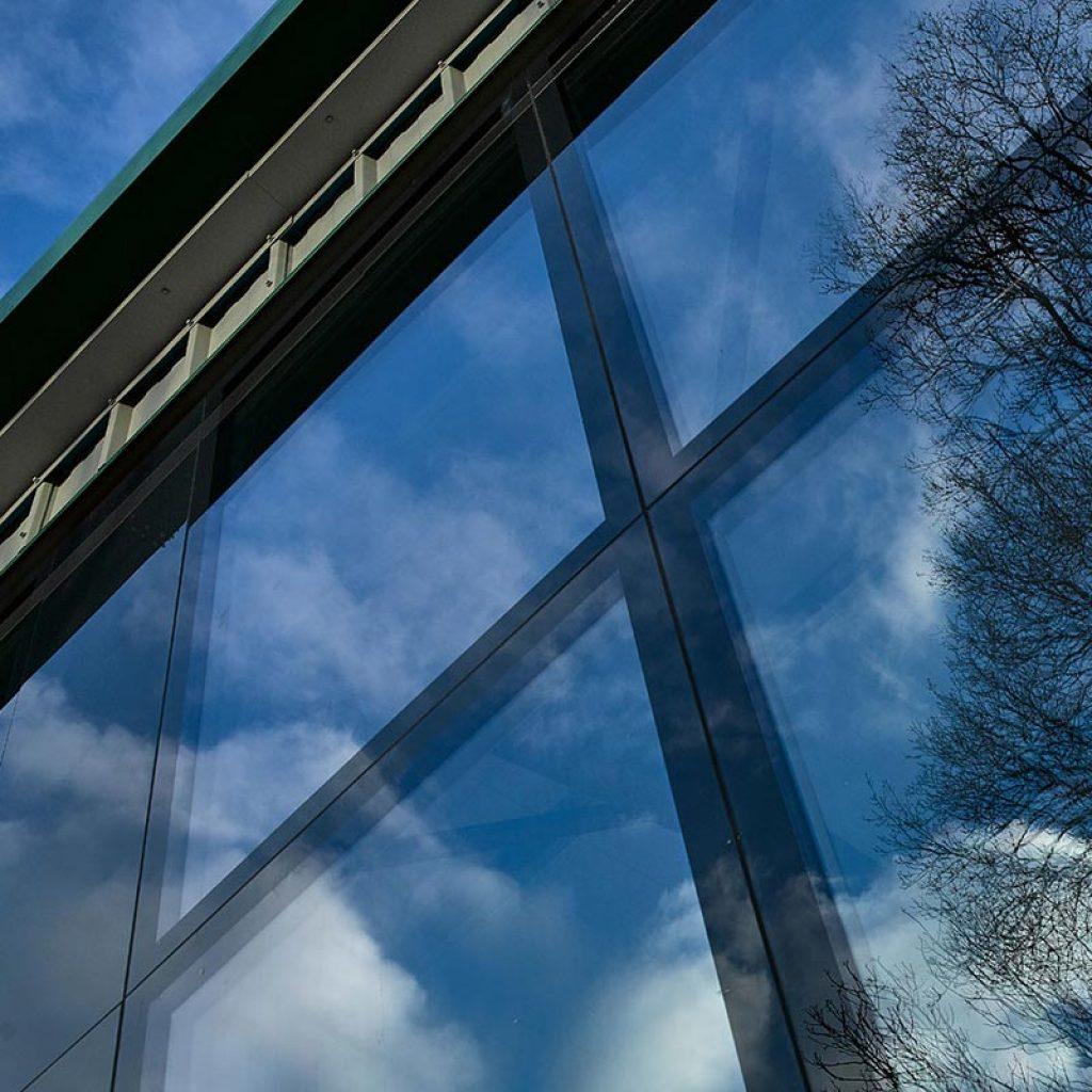 Lumi Windows