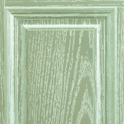 Apeer Chartwell Green