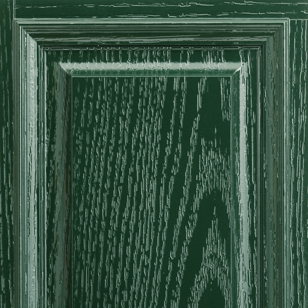 Apeer Dark Green