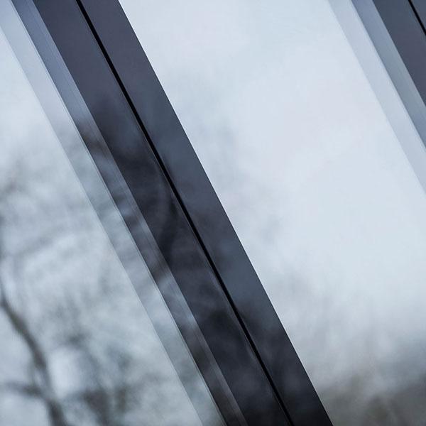 Lumi Window Close Up
