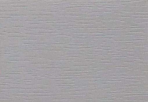 agate grey woodgrain windows