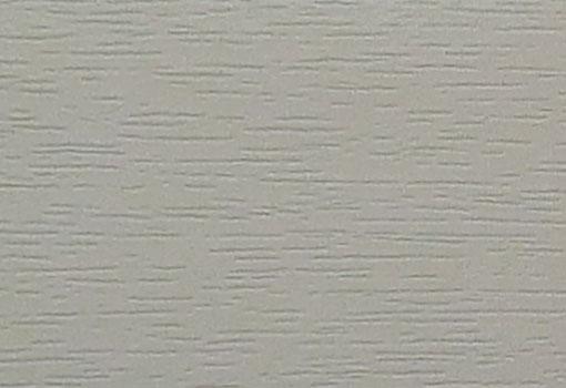 french grey woodgrain