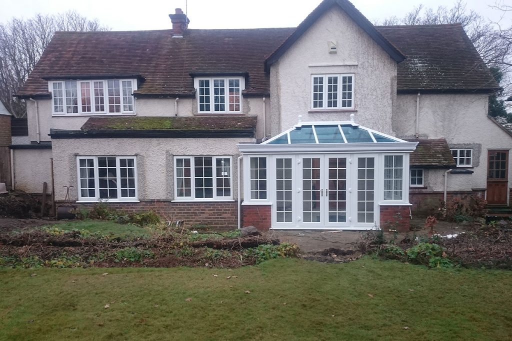 Windsor-windows-and-livin-room-conservatory