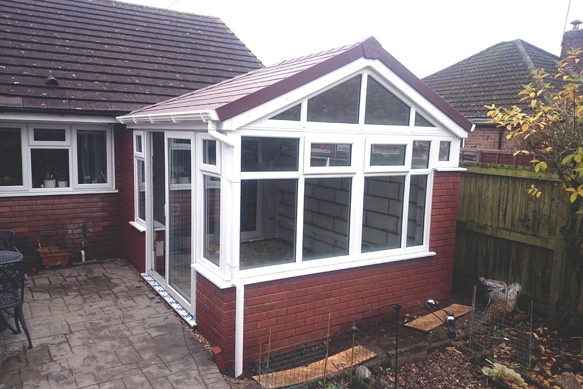 berg-estate-conservatory