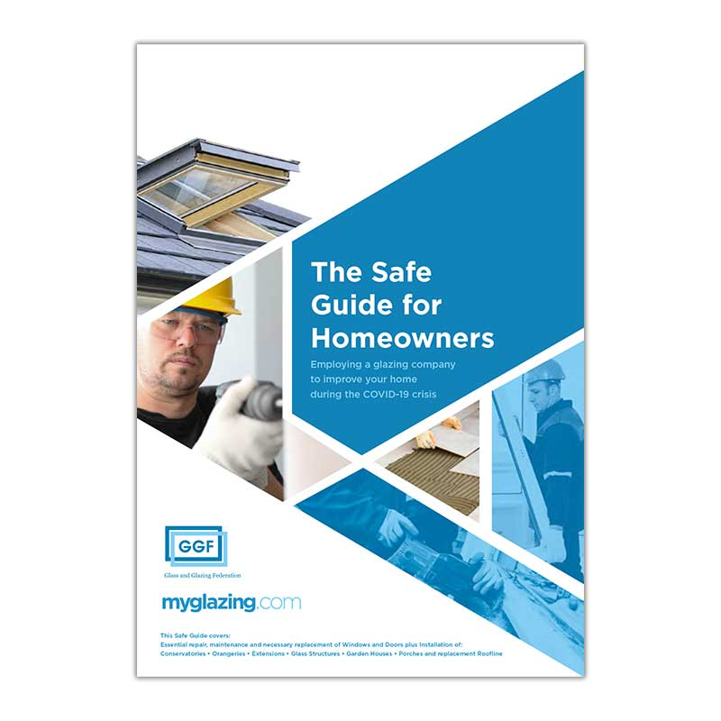GGF Safe Guide To Windows Installation