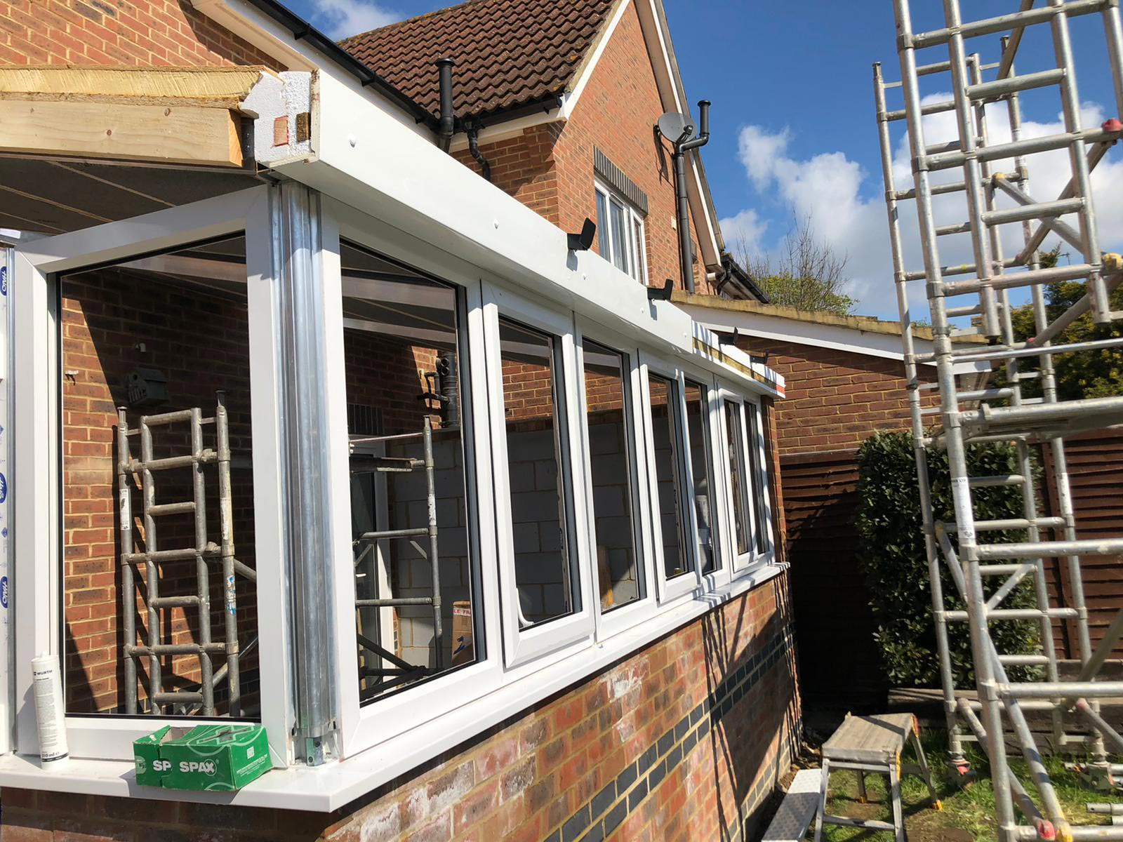 2105-tiled-roof-conservatory-before