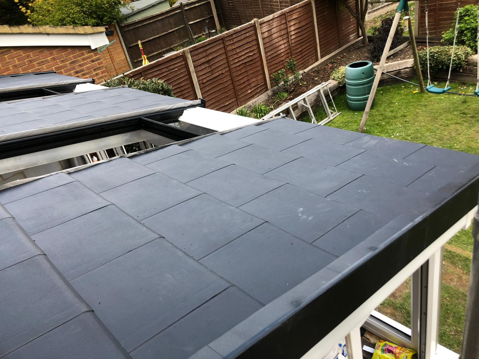 2105-tiled-roof-conservatory-top