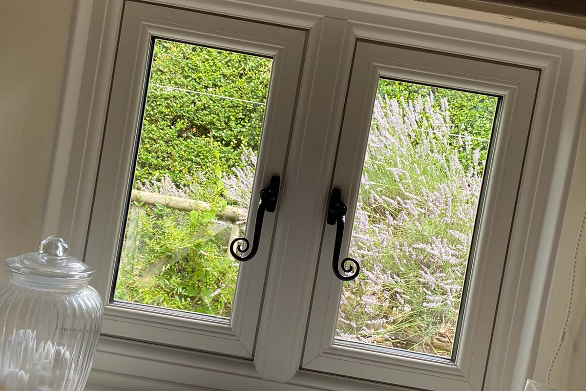 2105-window-inside