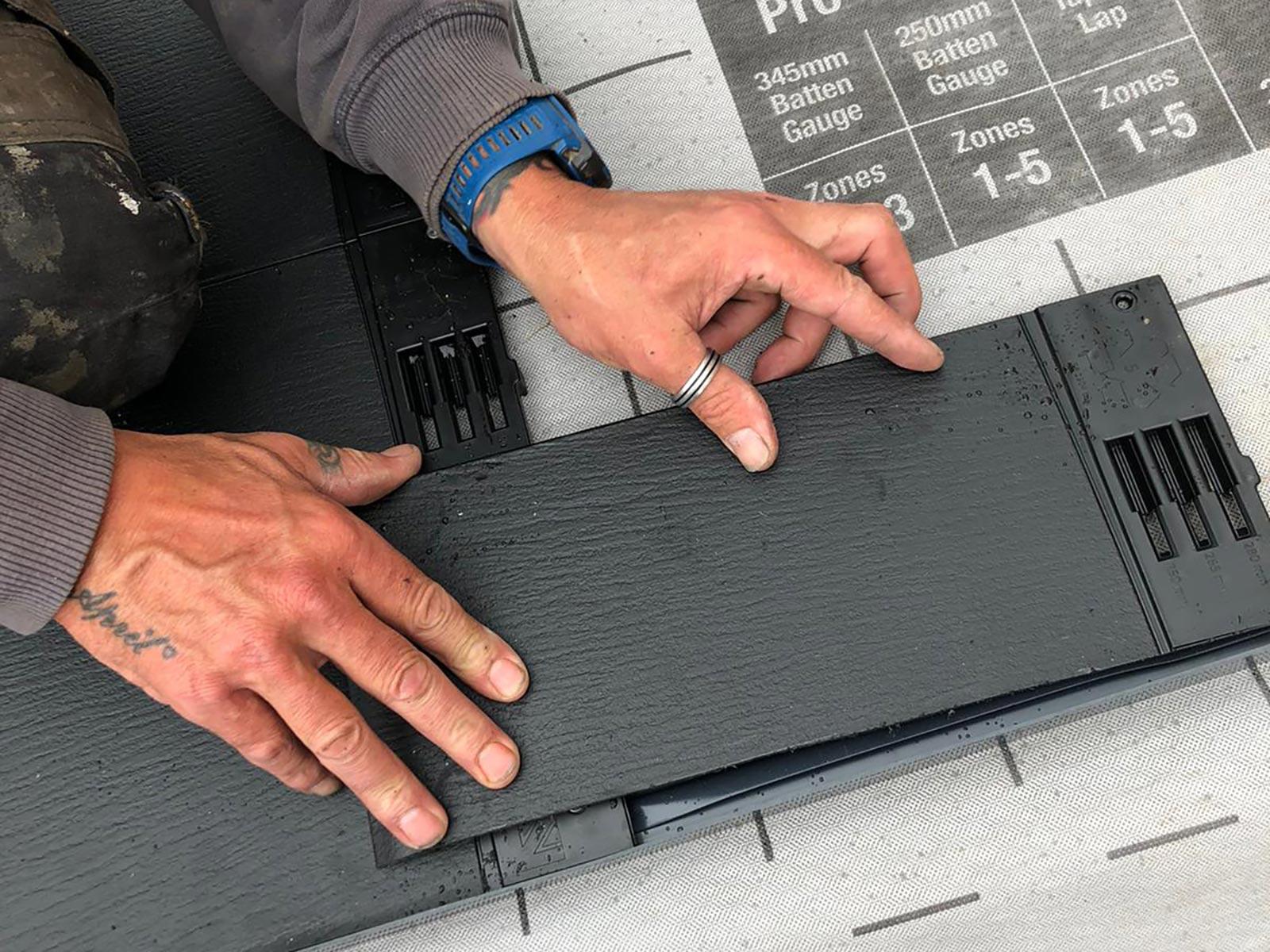 install-panel